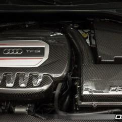 Audi A3 Fuse Box Diagram Ford F150 Wiring For Trailer Carbon Fiber Engine Cover, 8v S3 & Mkiii Tts - 034-1zz-0003 034motorsport