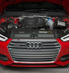 turbo further diagram for air intake system audi a4 quattro on 2001 diagram for air intake system audi a4 quattro on 2001 audi a4 1 8 also [ 1200 x 800 Pixel ]