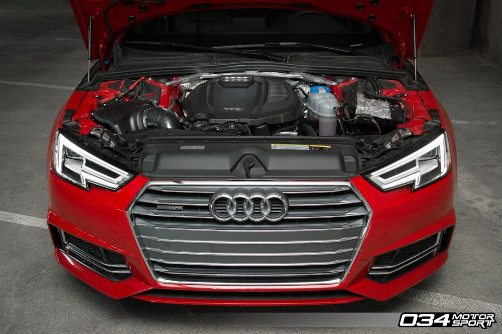medium resolution of turbo further diagram for air intake system audi a4 quattro on 2001 diagram for air intake system audi a4 quattro on 2001 audi a4 1 8 also