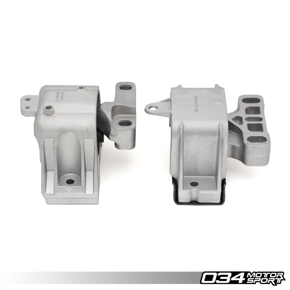 hight resolution of motor mount pair density line mkiv volkswagen 8l 8n audi 1 8