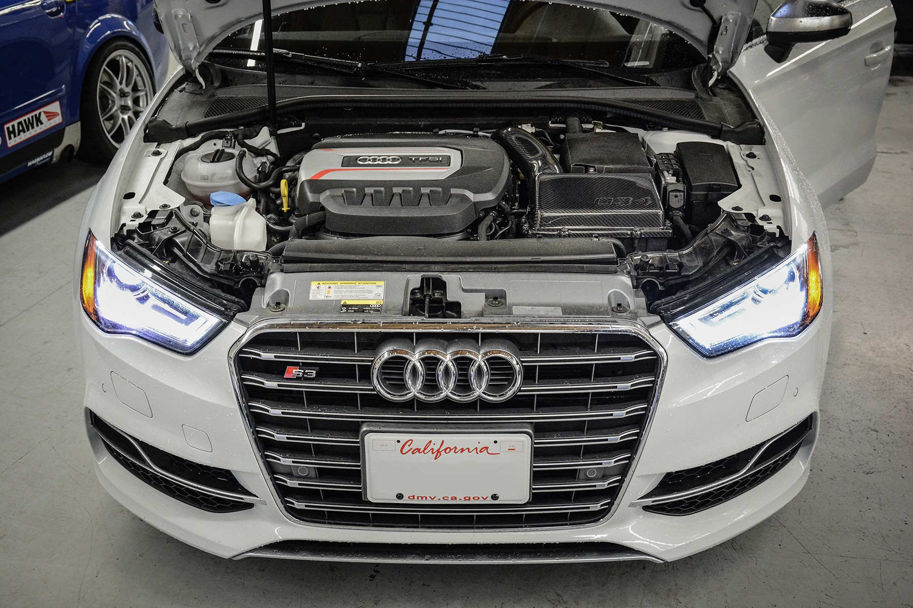 hight resolution of  8v 8s audi a3 s3 tt tts 1 8t 2 0t
