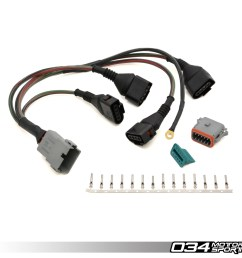 ignition coil wiring harness detailed wiring diagram steering wheel wire harness q45 ignition coil wire harness [ 1200 x 1200 Pixel ]