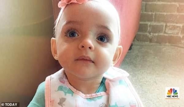 早產小女嬰「被丟醫院5個月沒人領」。護理長挺身而出「接她回家」:我當她媽!2年後近況惹哭眾人