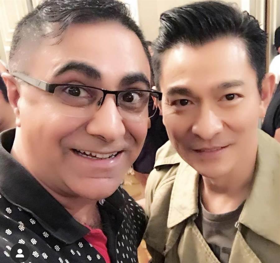 TVB外籍藝人喬寶寶離巢 購入五千尺單位,言「香港永遠是我家」網友:期待你的新劇
