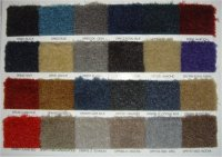 acc carpets - Home The Honoroak