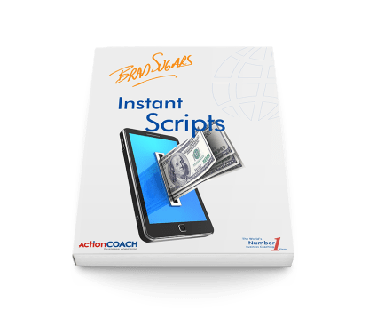 Instant_Scripts_Front