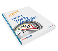 Instant_Loyalty_Strategies_Rotated_80