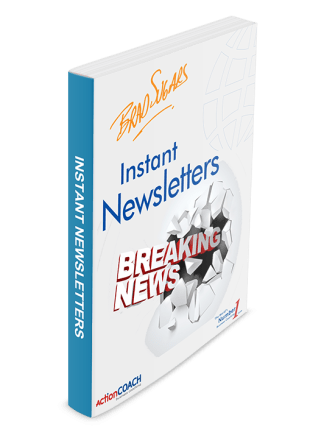 Instant_Newsletters_Upright