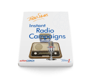 Instant_Radio_Campaigns_Front