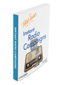 Instant_Radio_Campaigns_Upright