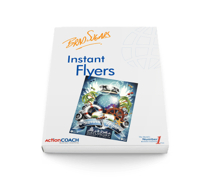 Instant_Flyers_Front