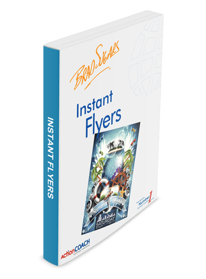 Instant_Flyers_Upright