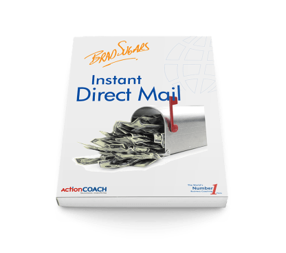 Instant_Direct_Mail_Front