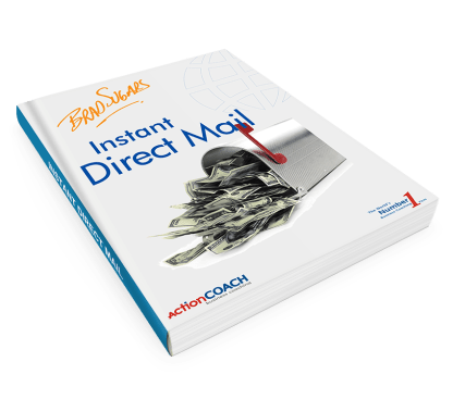 Instant_Direct_Mail_Rotated_80