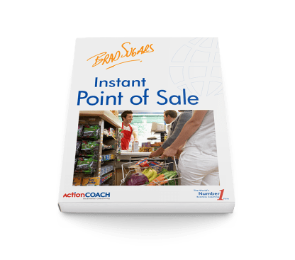 Instant_Point_of_Sale_Front