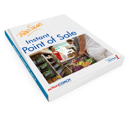 Instant_Point_of_Sale_Rotated_80