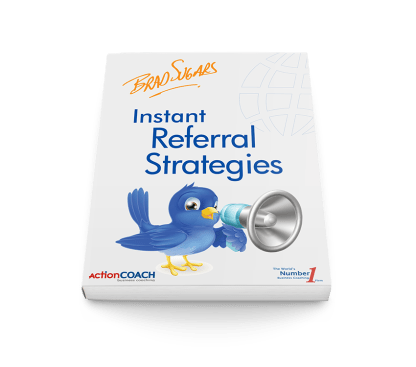 Instant_Referral_Strategies_Front