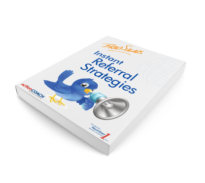 Instant_Referral_Strategies_Rotated_45