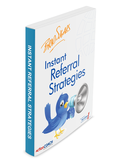 Instant_Referral_Strategies_Upright