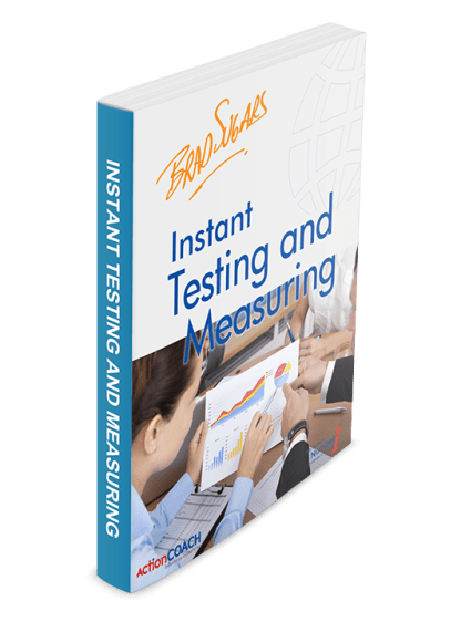 Instant_Testing_and_measuring_Upright