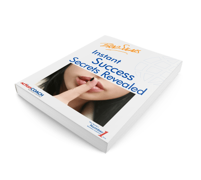 Instant_Success_Secrets_Revealed_Rotated_45