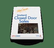 Instant_Closed_Door_Sales_Front
