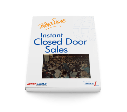 Instant_Closed_Door_Sales_Front