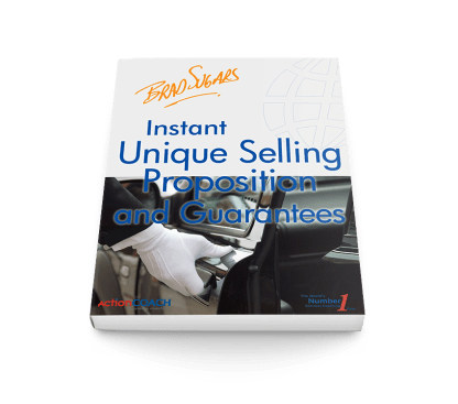 Instant_Unique_Selling_Front