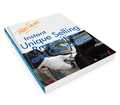 Instant_Unique_Selling_Rotated_80