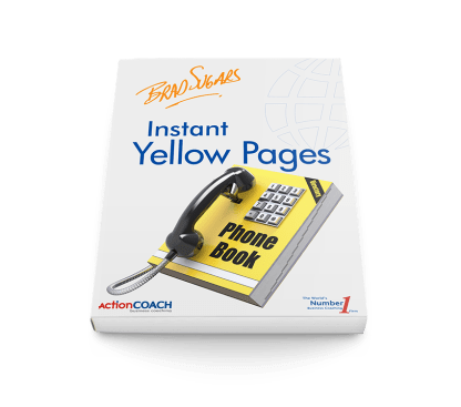 Instant_Yellow_Pages_Front