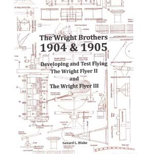 Limited Edition Wright Brothers Photo and Stock