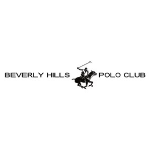 بيفيرلي هيلز بولو كلوب - Beverly Hills Polo Club