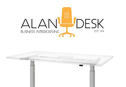 alan-desk-enmo-esiergo