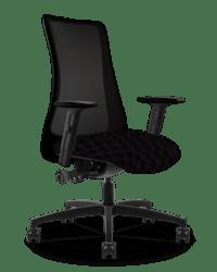 via-seating-genie-black2