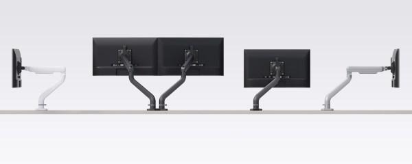 kata-monitor-arms
