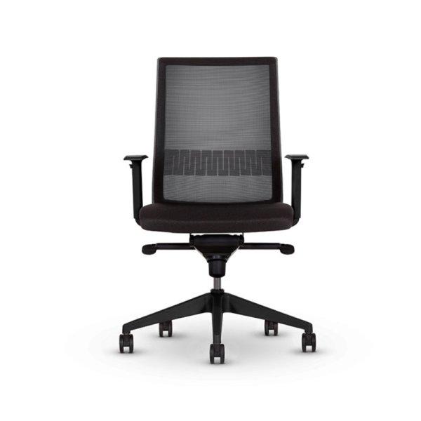 keilhauer-6c-home-desk-chair-black-1