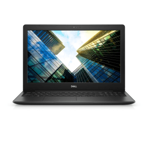 Laptop Dell Vostro 15 i3-7020U 4GB1TB win10