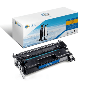 Toner Canon 052 BK LBP212 MF421 kompatibel IT