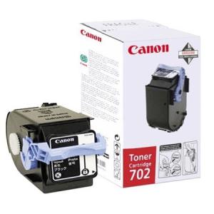 Toner Canon 702 BK LBP 5960 10000 faqe
