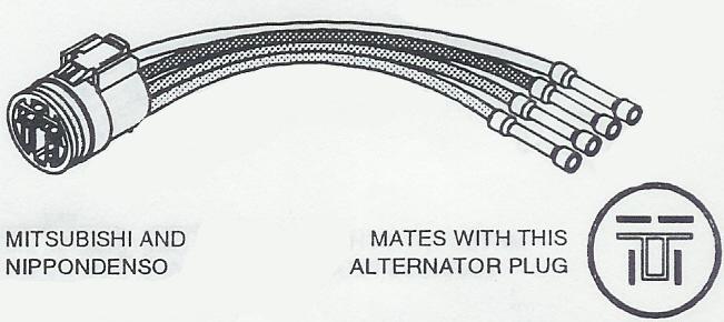 mack granite fuse box wiring diagrams Mack Dump Trucks mack ch600 wiring diagram
