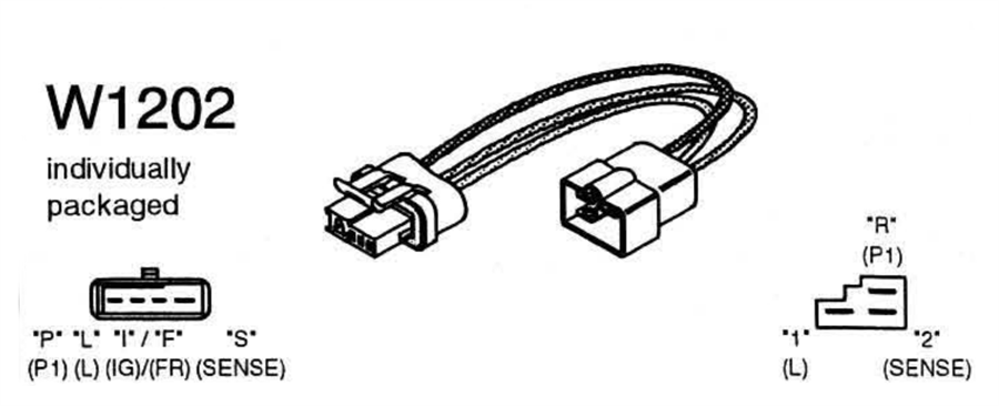 rj45 rs485 wiring specifications