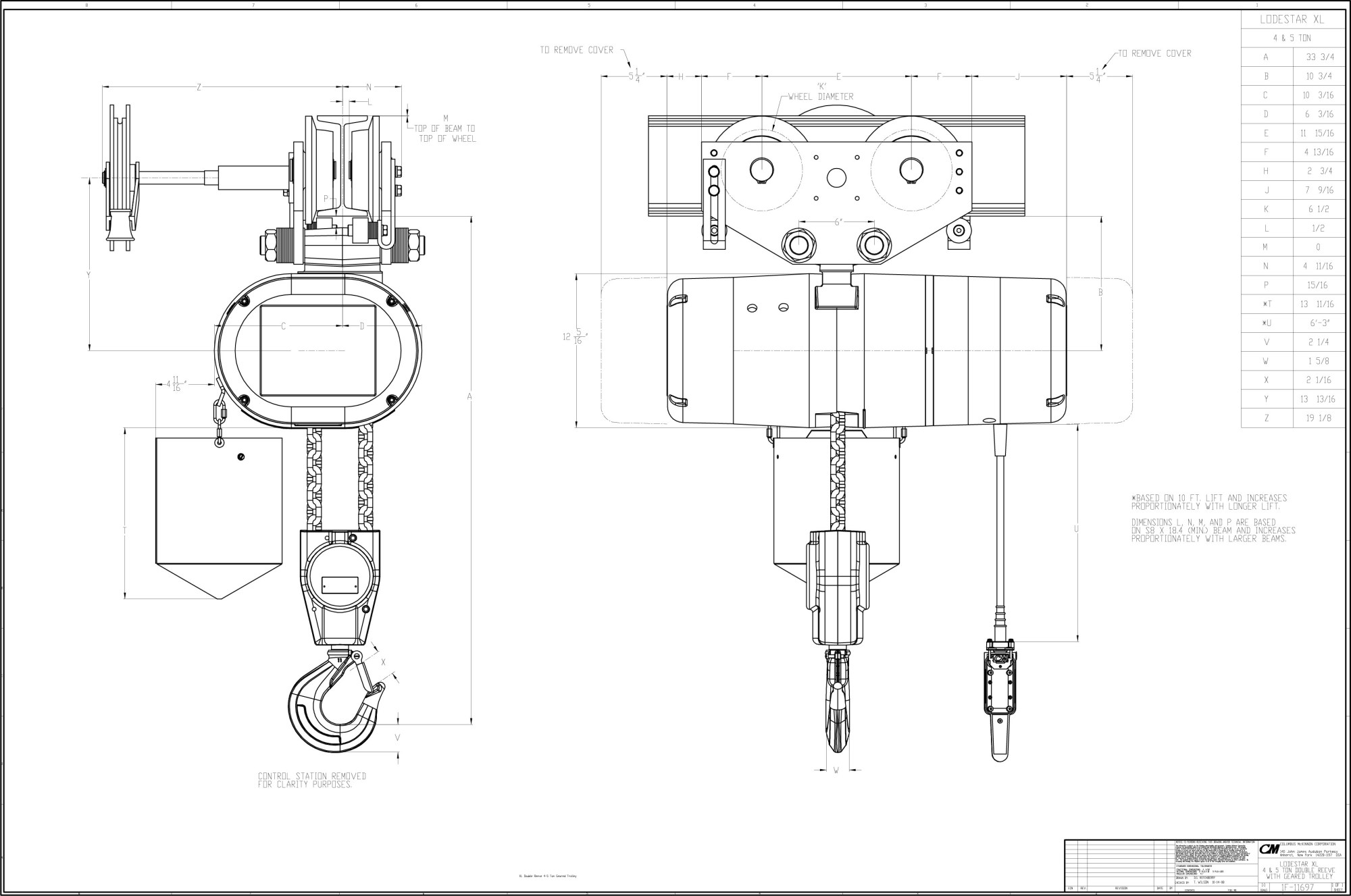 hight resolution of chain hoist reeving diagrams wiring diagram info chain hoist reeving diagrams