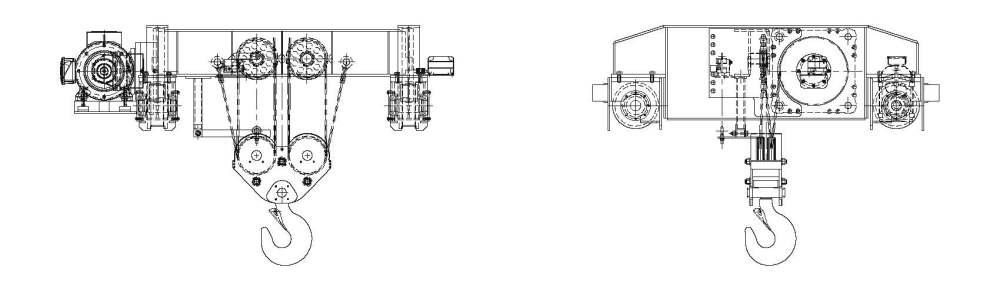 medium resolution of nor15m16 nolines6256