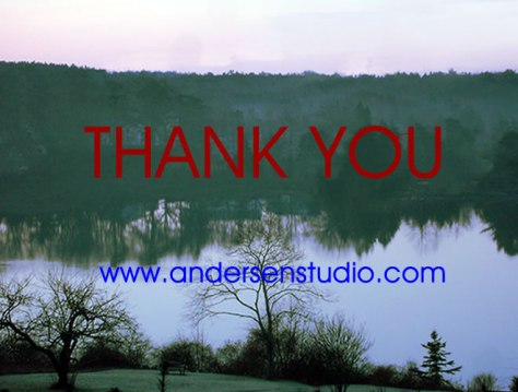 Nature-Thankyou