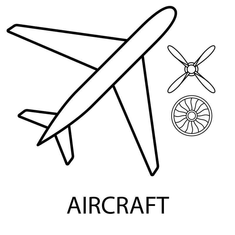Air Tractor AT-301/401 Maintenance Library