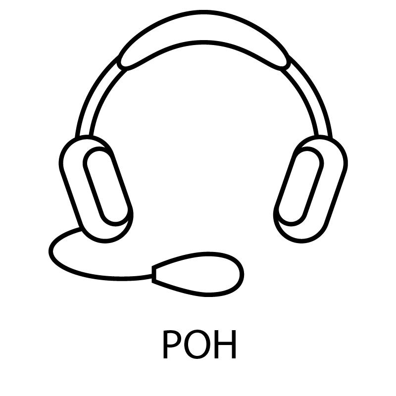 PA-44-180 Seminole ePOH ePOH Library