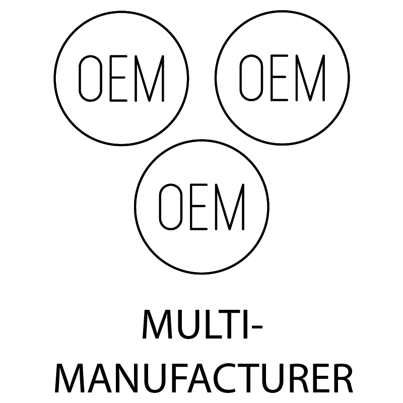 Manufacturer: Hartzell Engine Tech