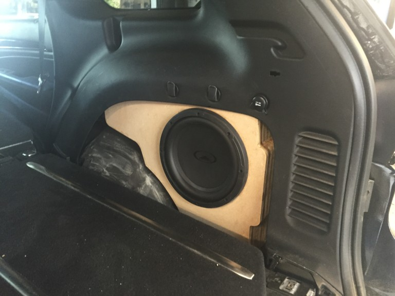 Alpine S Sub Wiring Diagram Jeep Grand Cherokee Subwoofer Box Made In The Usa