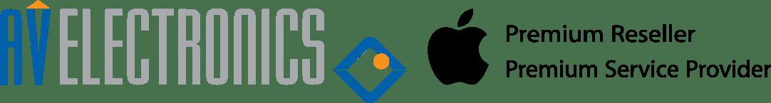 AV Electronics WebStore