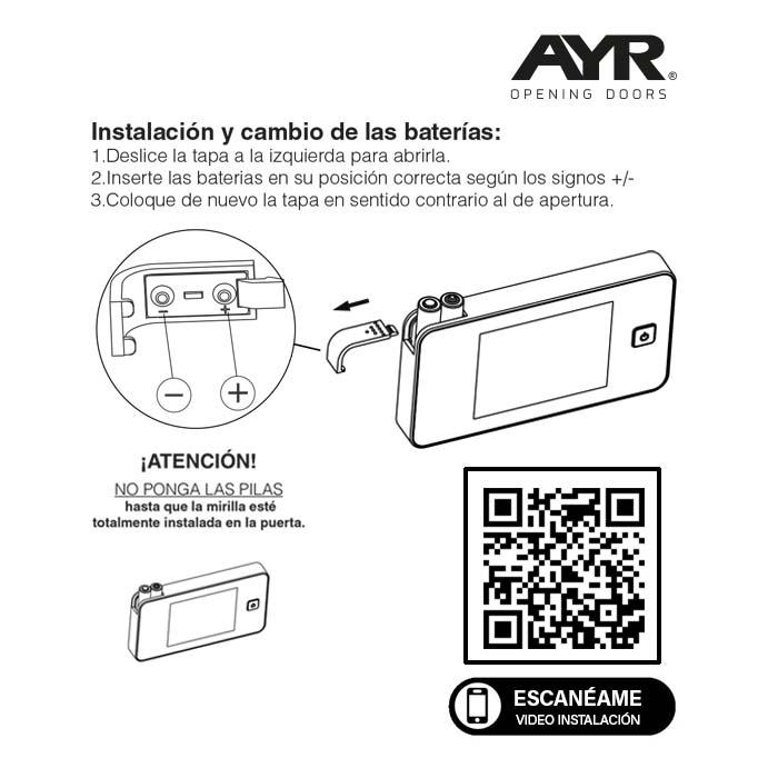 mirilla_digital_752_instalacion_bateria